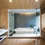 The-Lapa-Pool-Bathroom